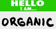Top Quality NON GMO Nitrogen Fertiliser: The holy grail of Organic Production