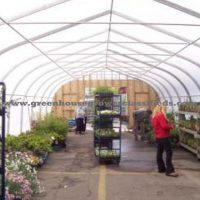 For Sale 20' x 24' Greenhouse (NEW)