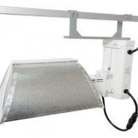 1000 W PAR Source HPS Lights