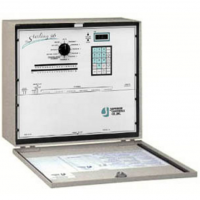 Sterling 8-station irrigation or misting controller, Superior Controls
